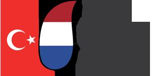 Turks Platform Utrecht
